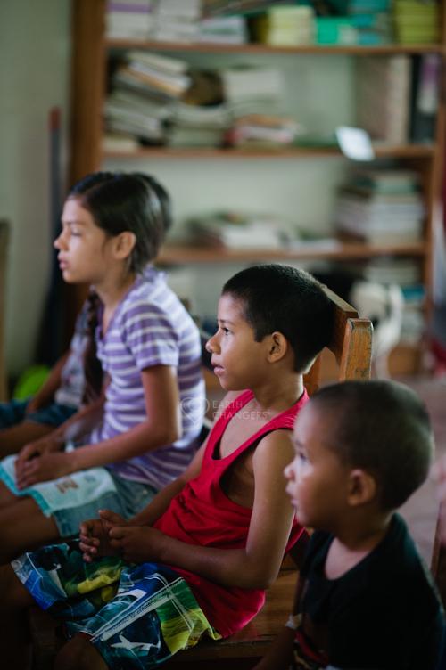 Lapa-Rios-Costa-Rica-school-500-WM.jpg