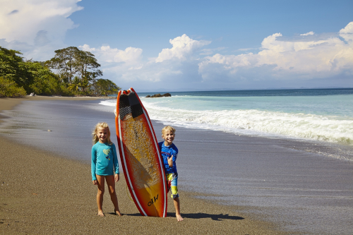 Lapa-Rios-Costa_Rica-Kids-and-surf-board-posted-500x333.jpg