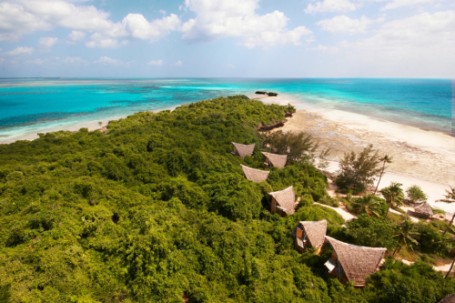 Sustainable tourism: Your money goes to good cause & you have an amazing trip