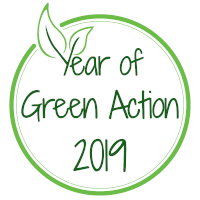 Defra Year Of Green Action
