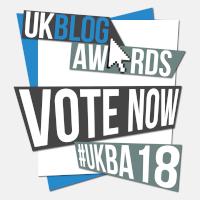 UKBlogAwards2018-200x200.png