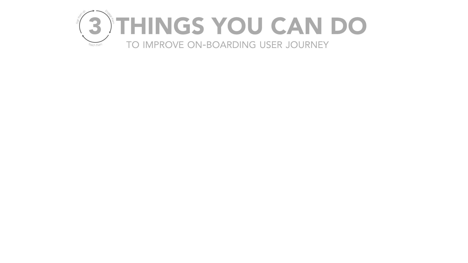 On-boarding Design practise guide slides.033.png