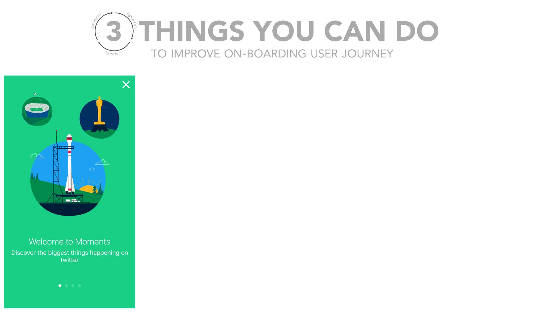 On-boarding Design practise guide slides.034.png