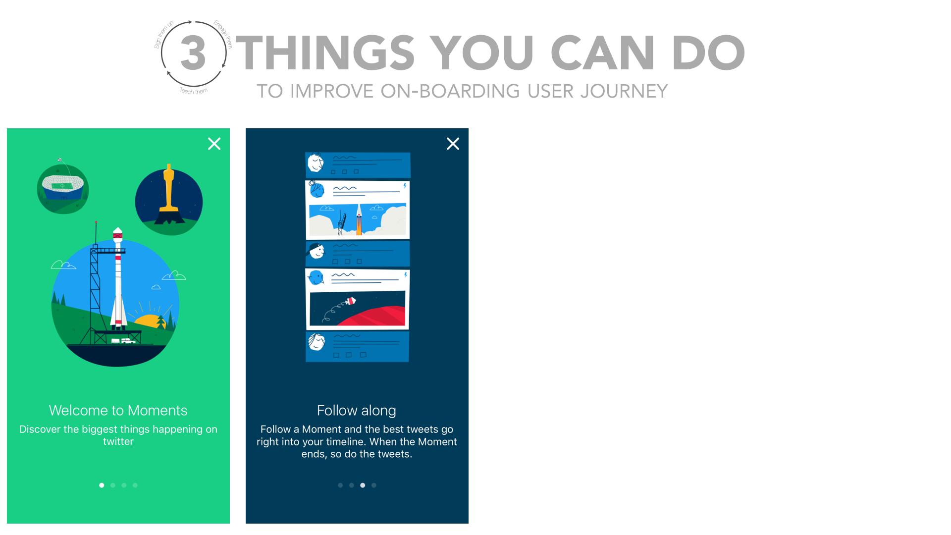 On-boarding Design practise guide slides.035.png