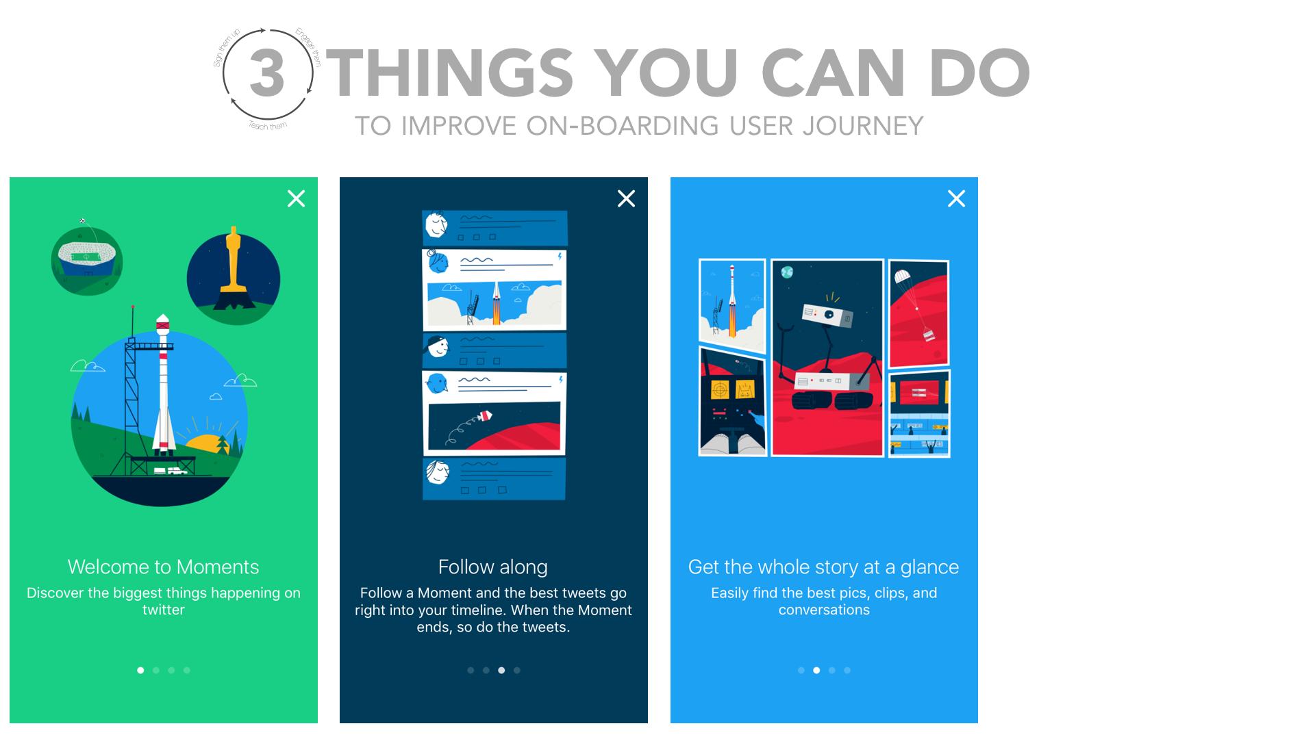 On-boarding Design practise guide slides.036.png
