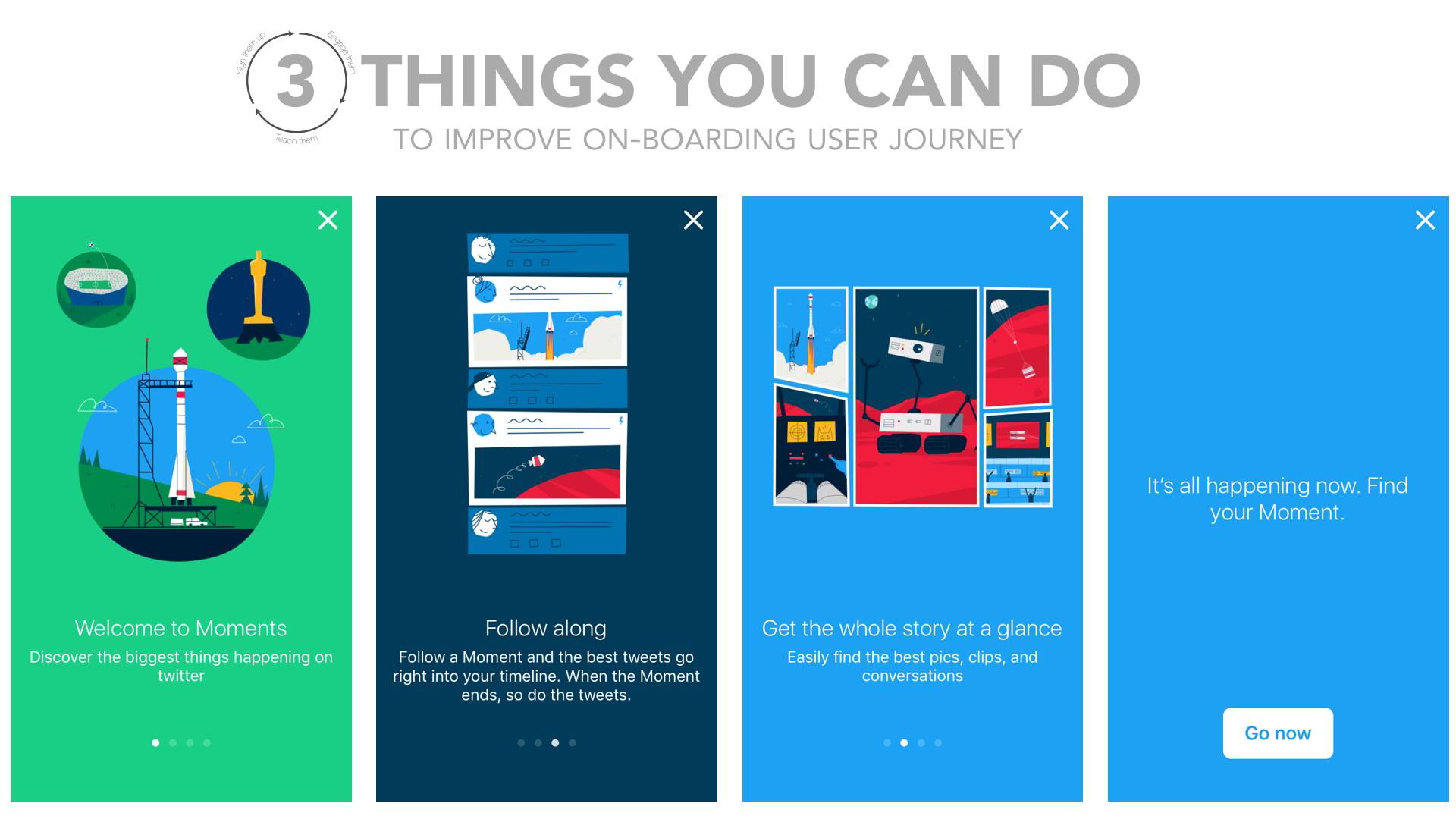 On-boarding Design practise guide slides.037.png