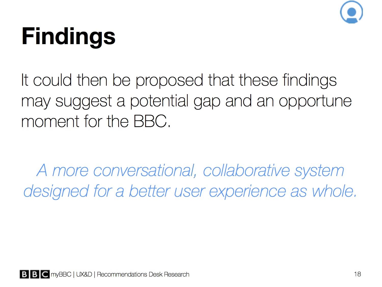 myBBC Desk Research Report 4.jpg