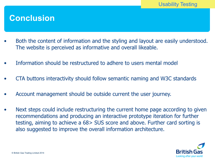 British Gas EE Usability  Report.001.png