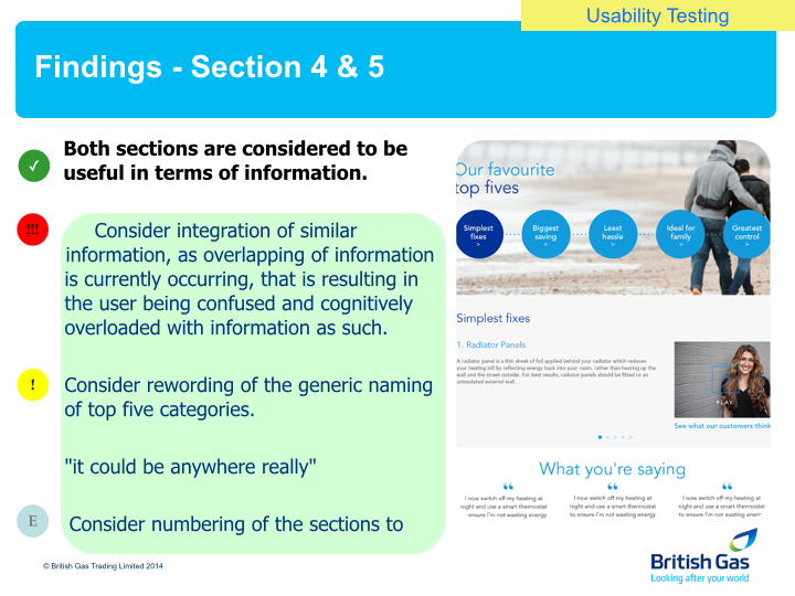 British Gas EE severity ratings.001.png
