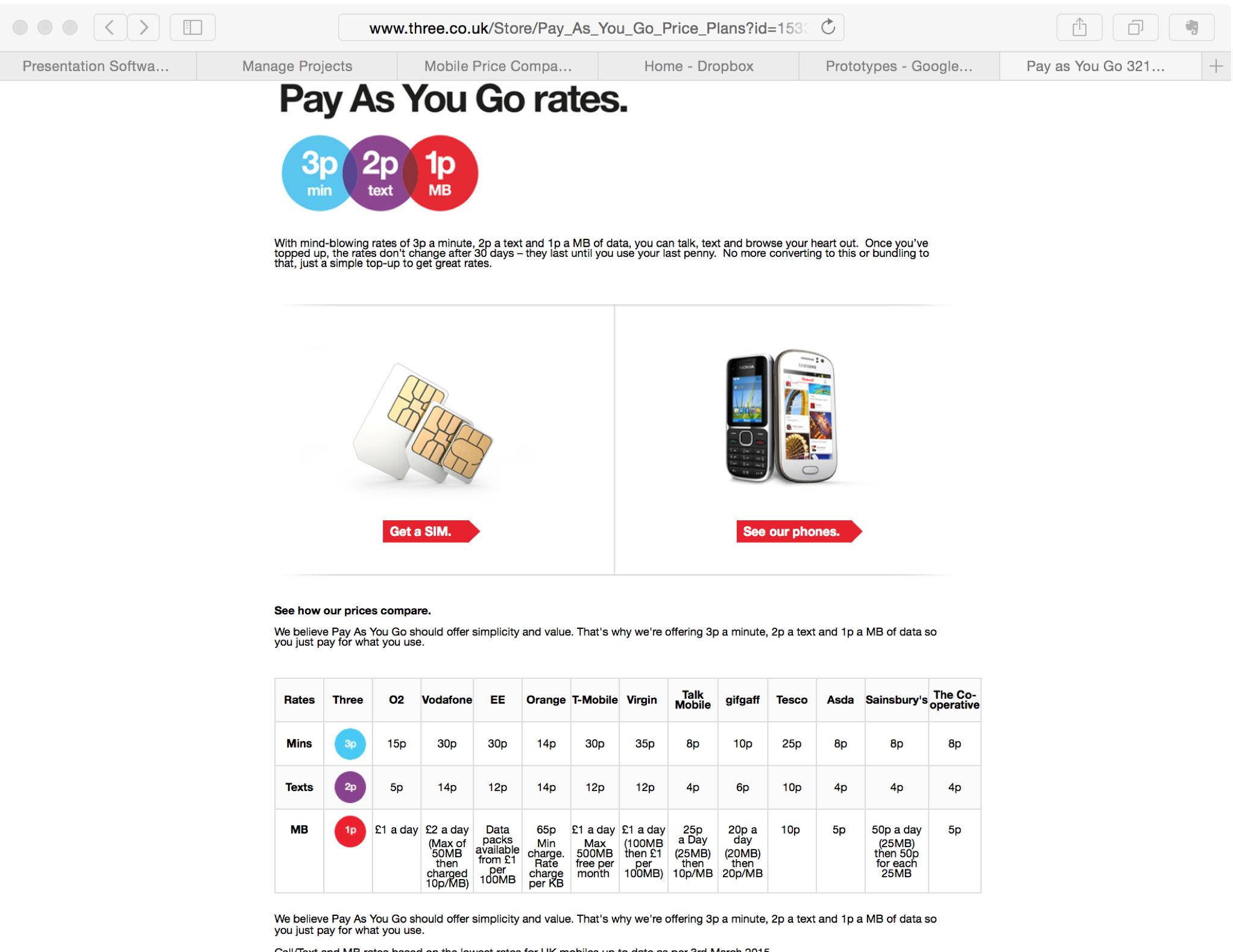 1PAYG web page.png