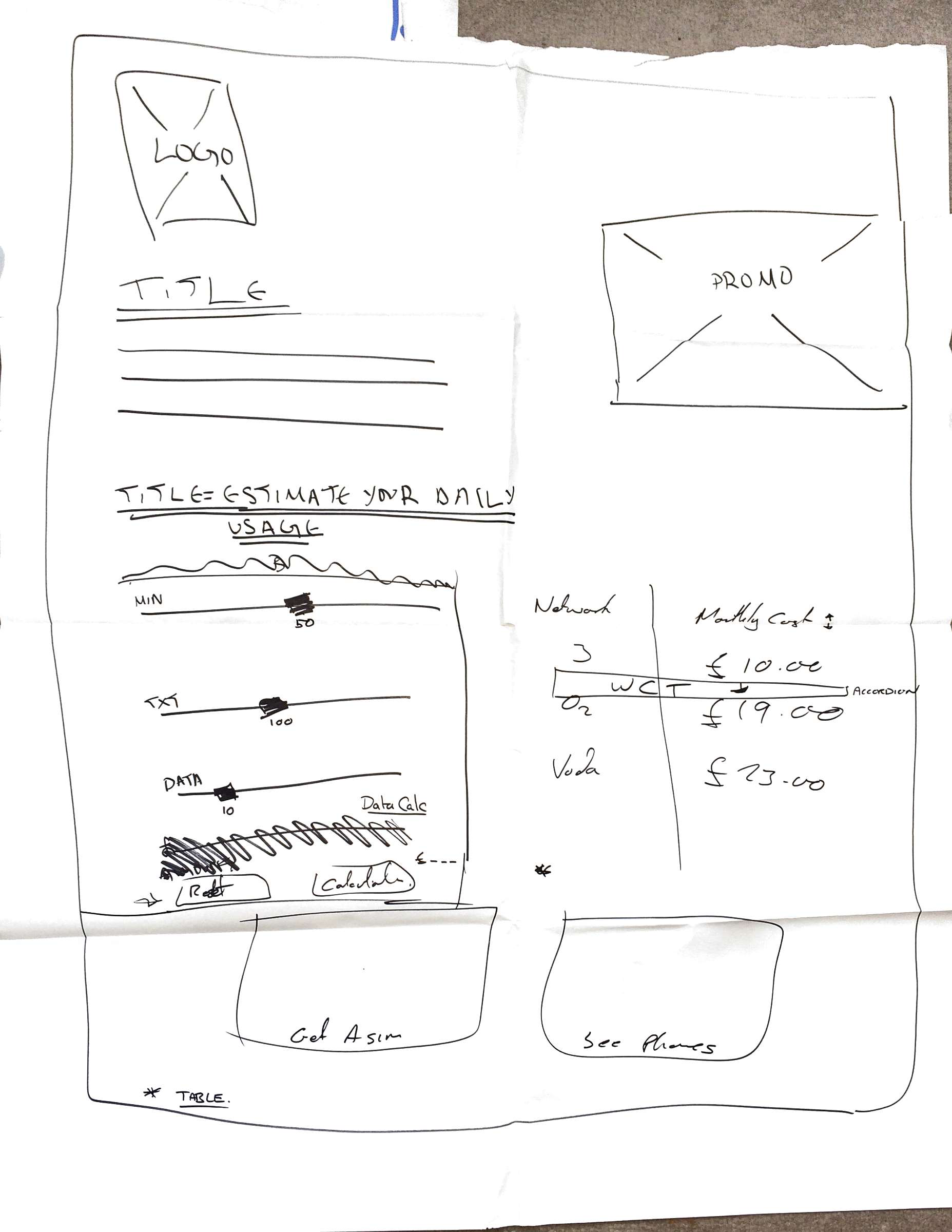 6 Evernote Snapshot 20150203 123512.png