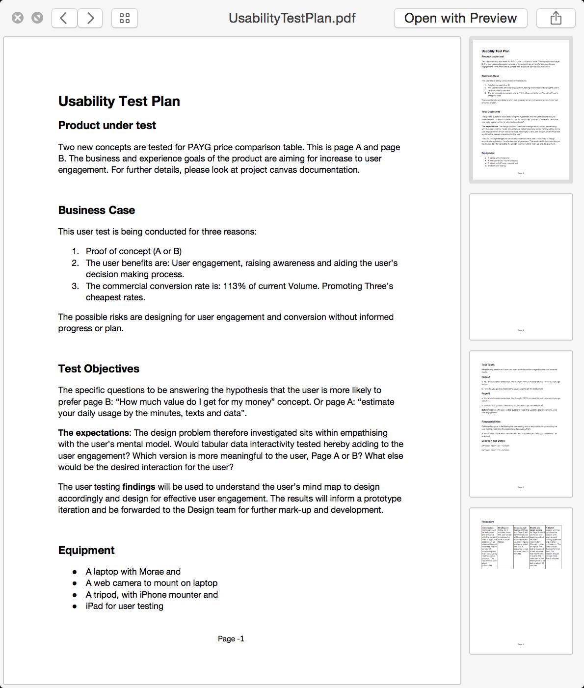 9 usability testing plan.png