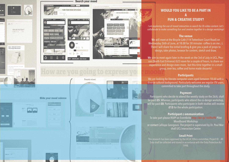 Poster+Co-Design+Workshop-v4.png