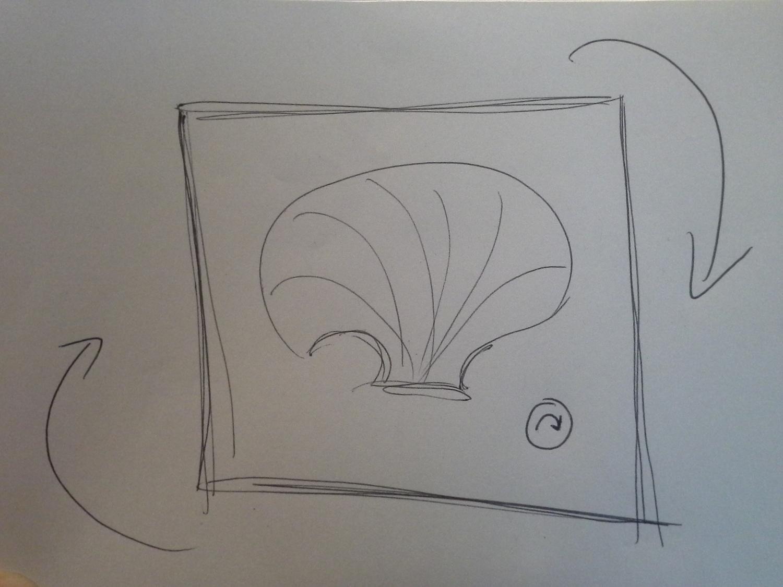 Thelma+Day+5+Sketch.jpg