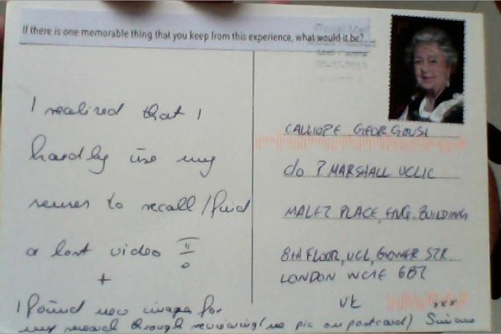 Simones+postcard+back.jpg