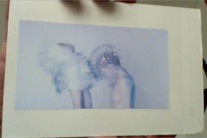 Simones+postcard+front.jpg