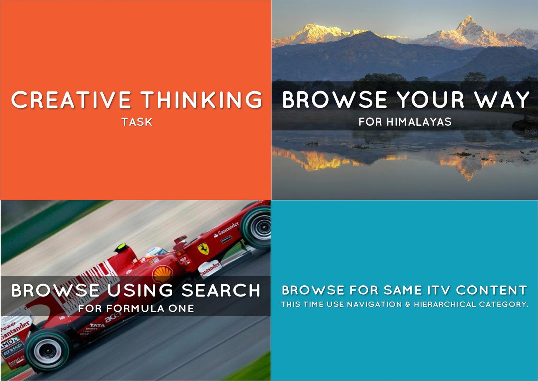 Creative+Task+Presentation.jpg
