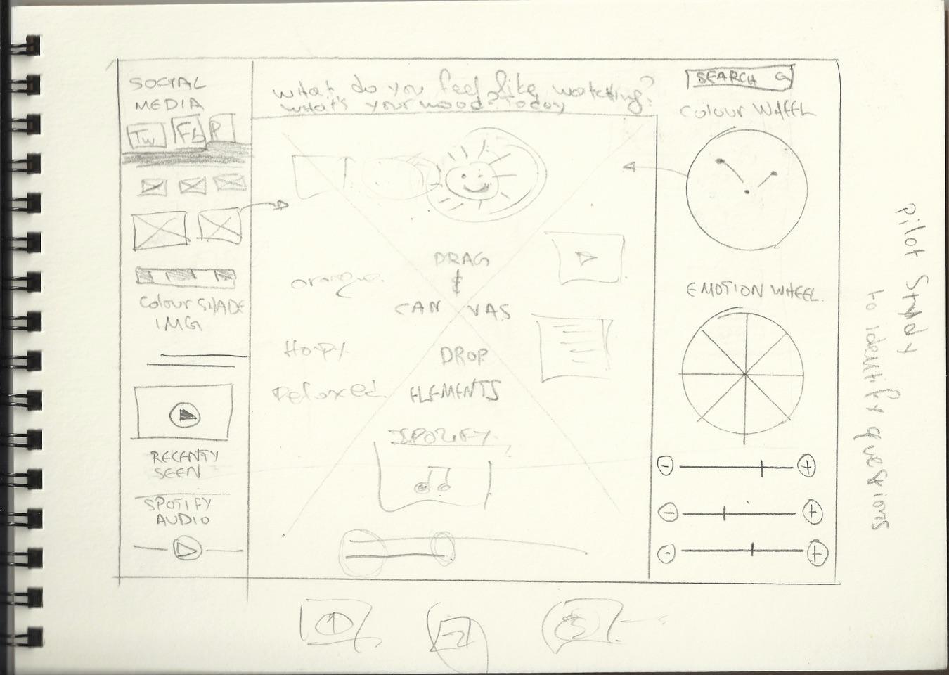 Mood+Board+UI.jpg