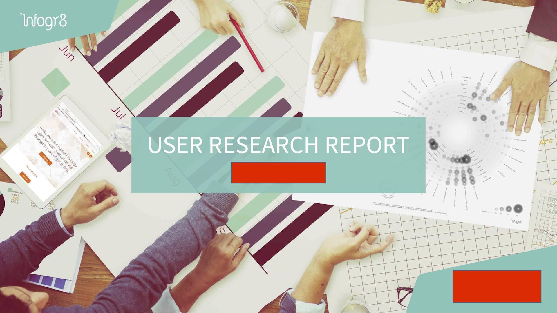 Nesta User Reseach Report_presentation (dragged).jpg