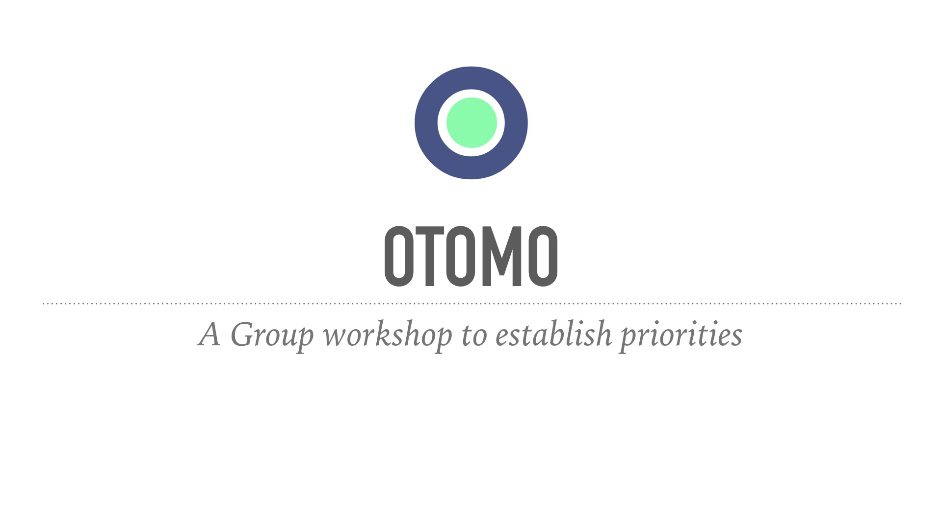 Otomo- Final Project Presentation No.5.001.jpeg
