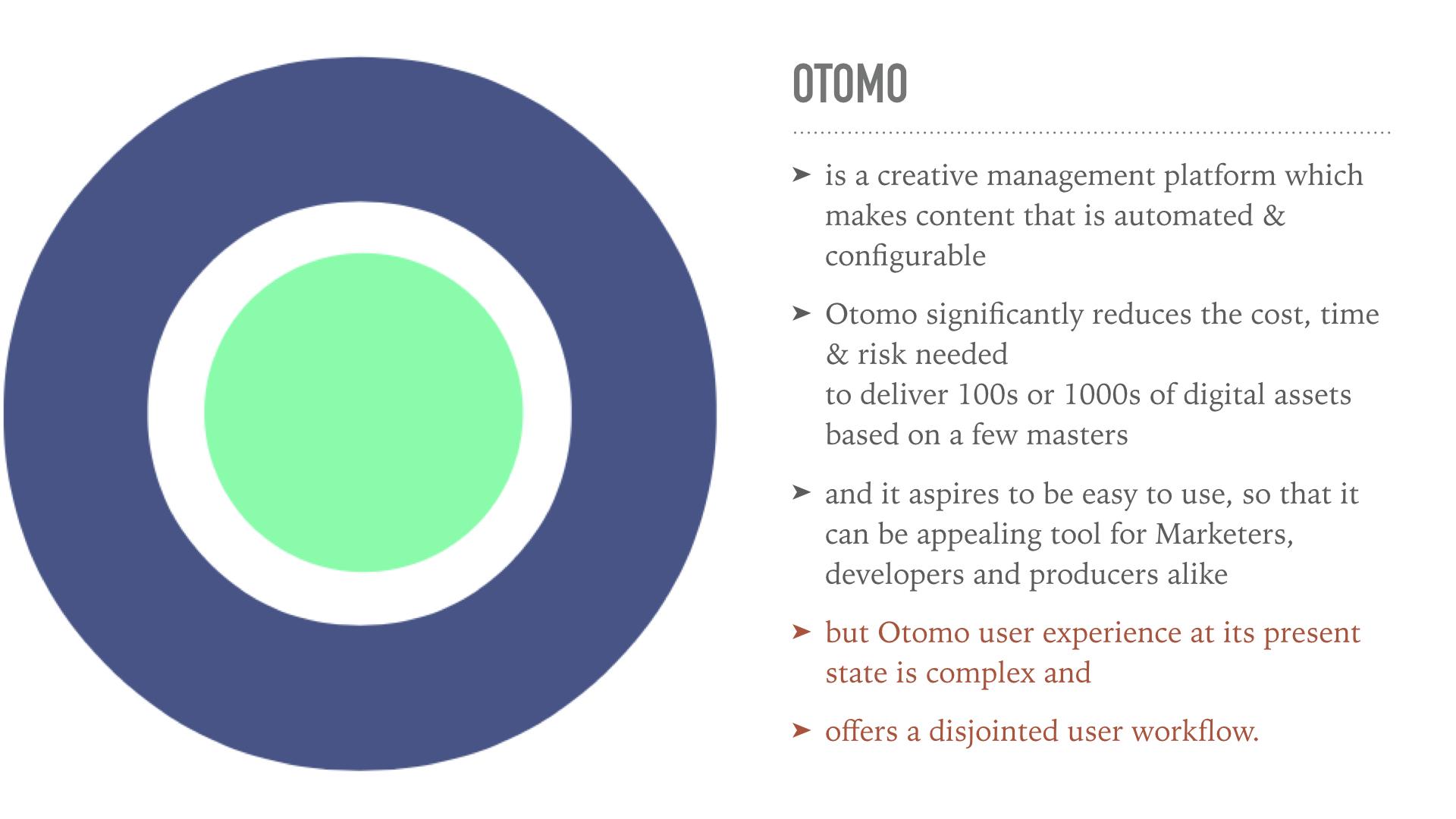 Otomo- Final Project Presentation No.5.003.jpeg