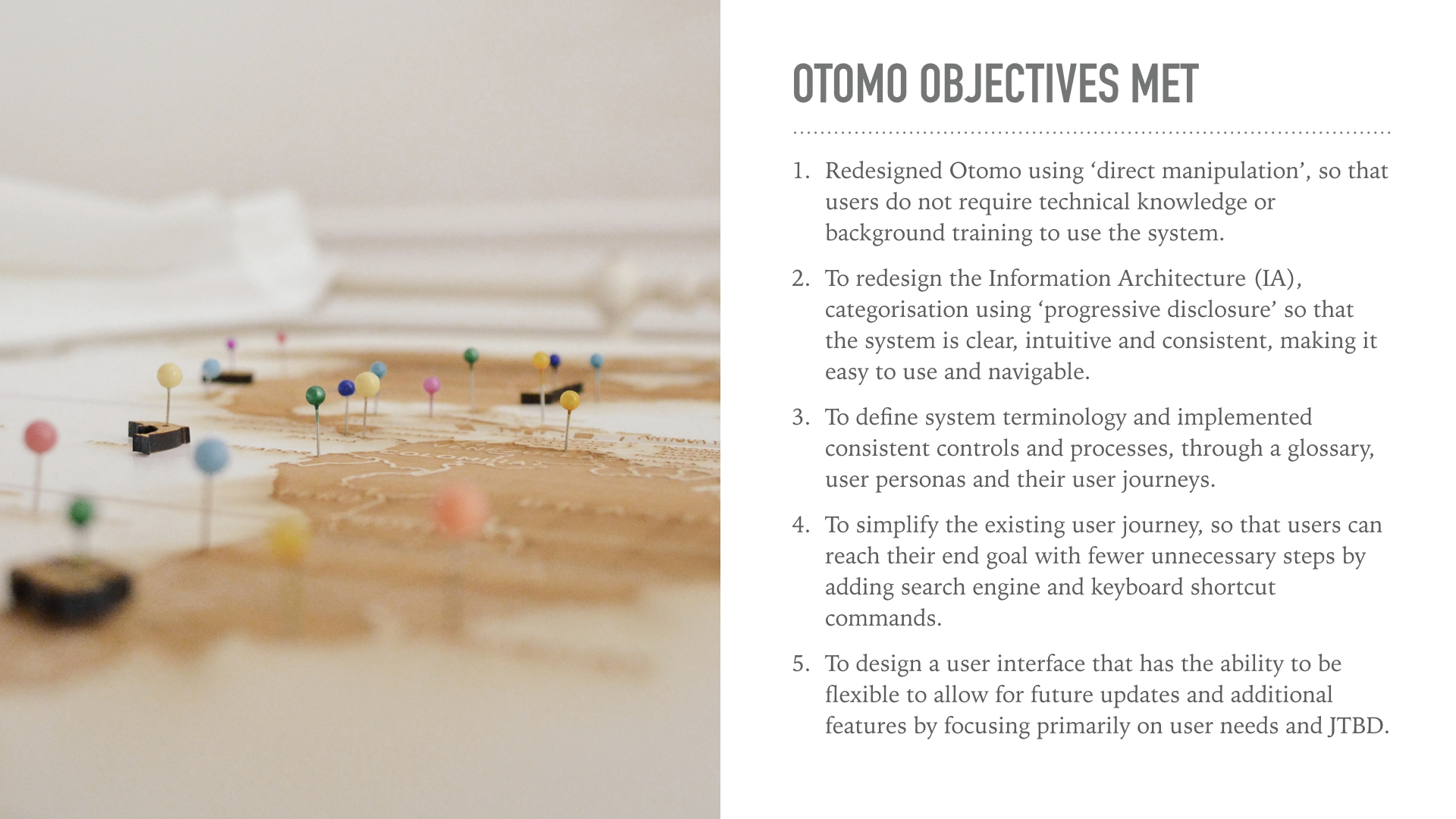 Otomo- Final Project Presentation No.5.006.jpeg