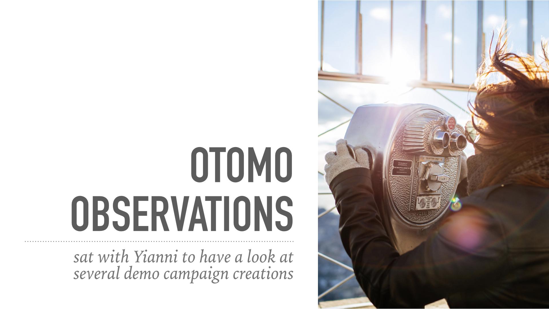 Otomo- Final Project Presentation No.5.008.jpeg