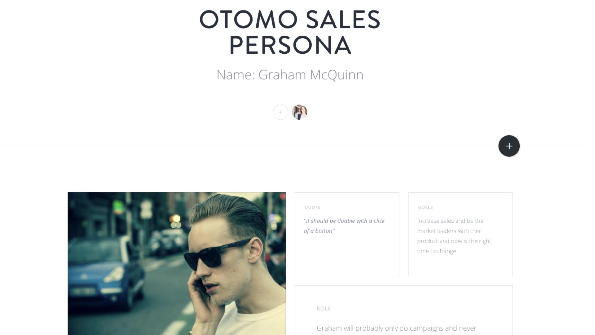 Otomo- Final Project Presentation No.5.017.jpeg