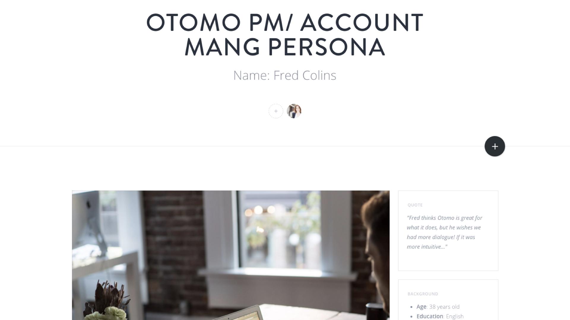 Otomo- Final Project Presentation No.5.018.jpeg