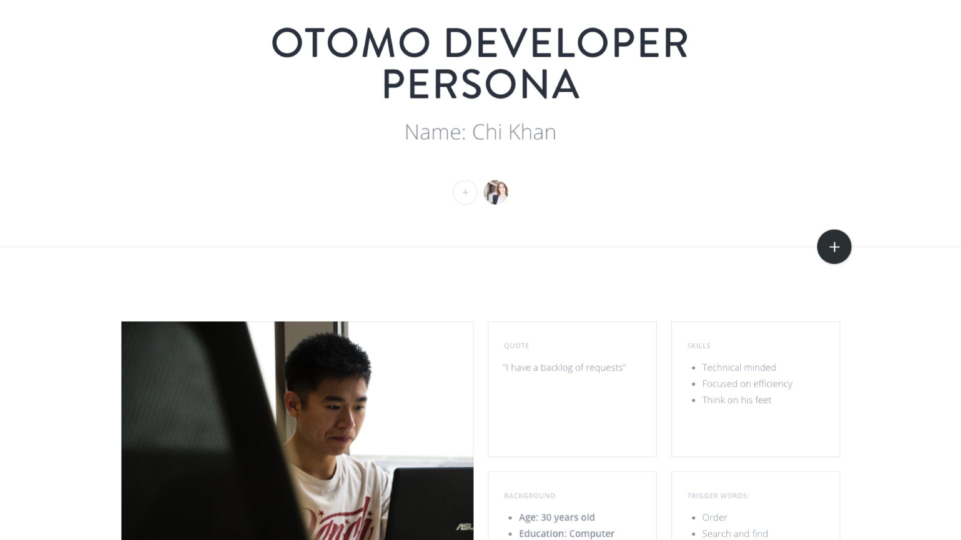 Otomo- Final Project Presentation No.5.019.jpeg