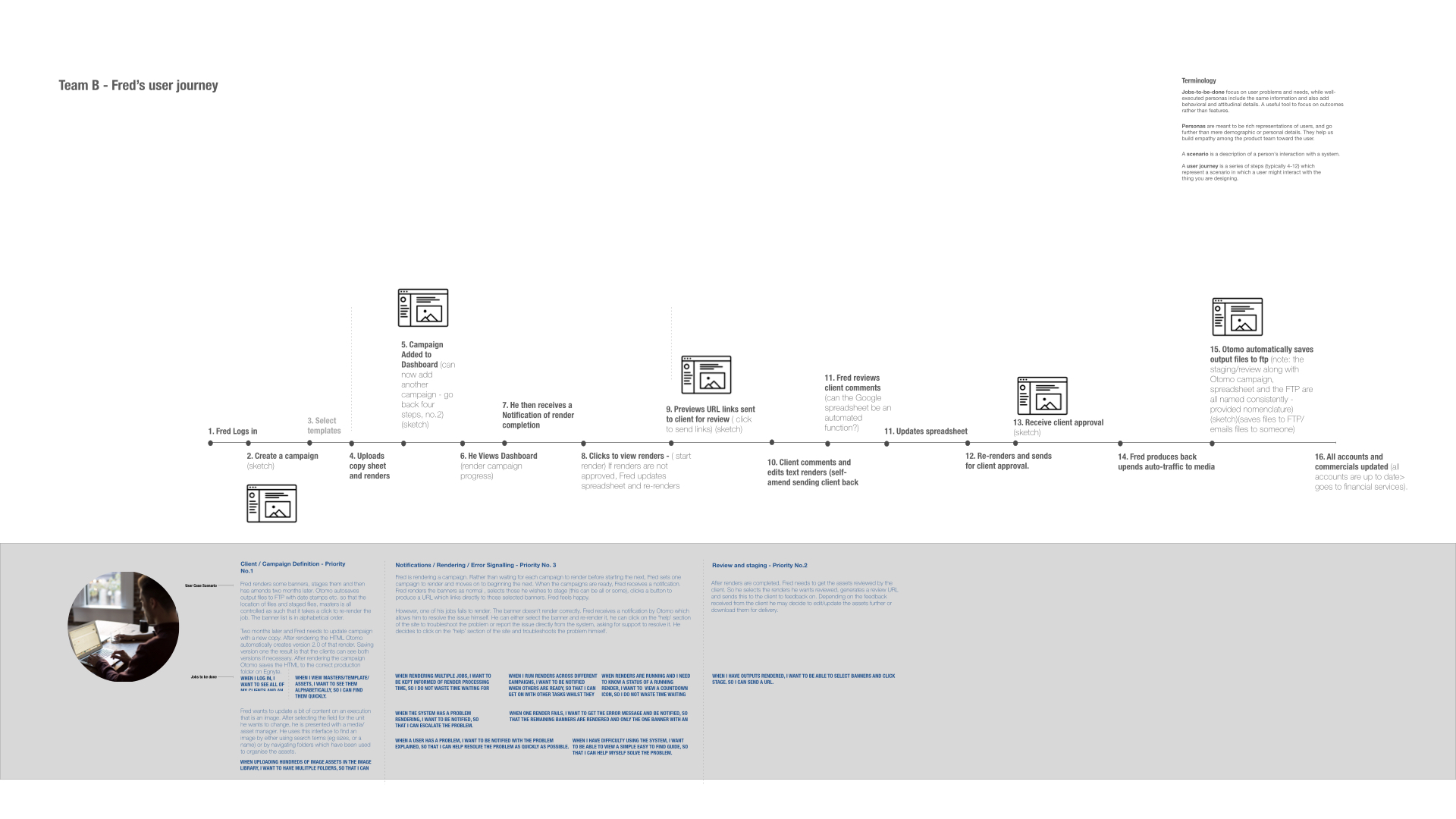 Otomo- Final Project Presentation No.5.027.jpeg
