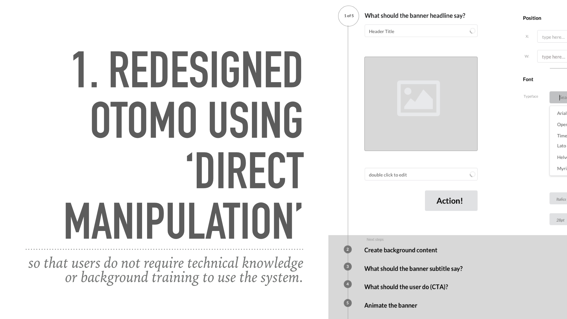 Otomo- Final Project Presentation No.5.030.jpeg