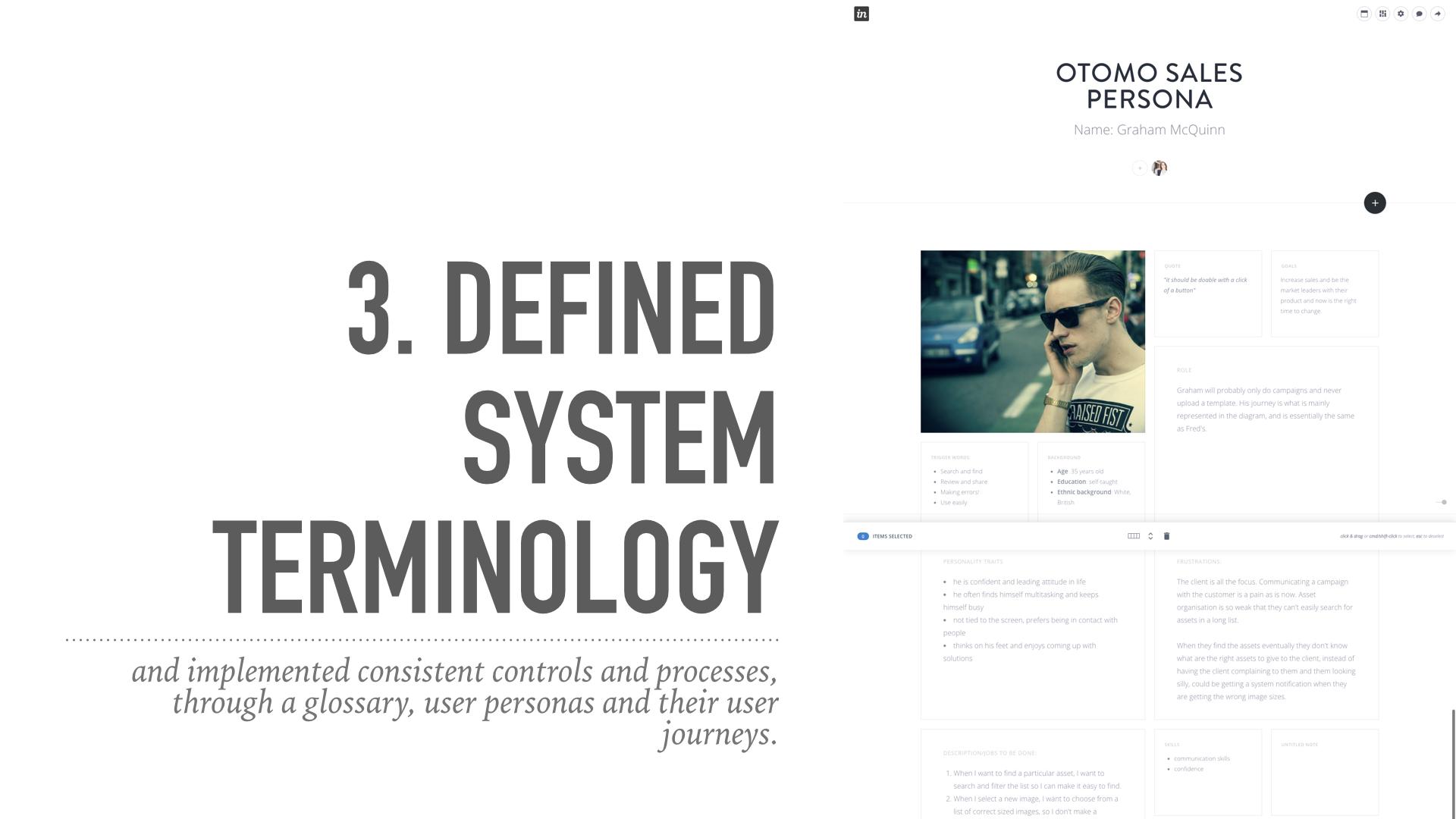 Otomo- Final Project Presentation No.5.032.jpeg