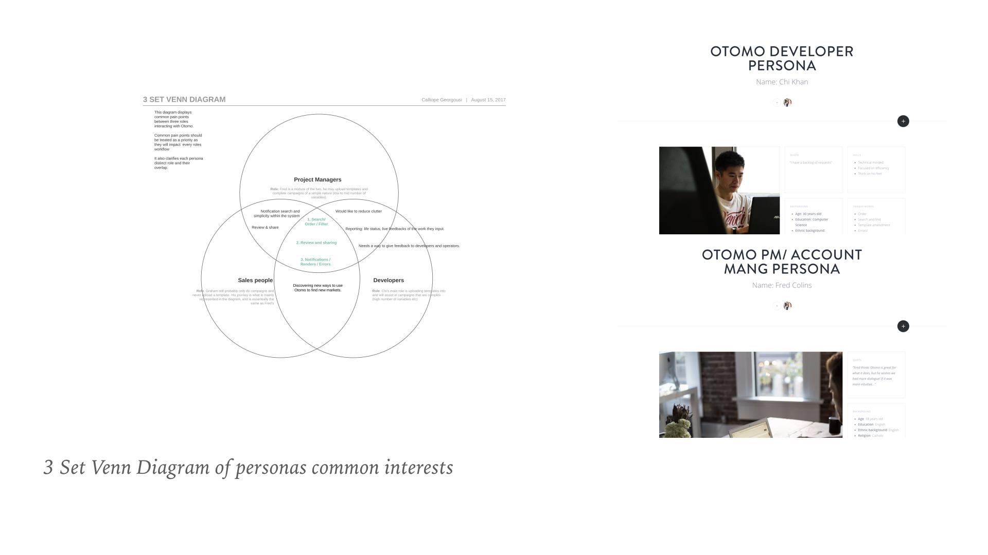 Otomo- Final Project Presentation No.5.033.jpeg