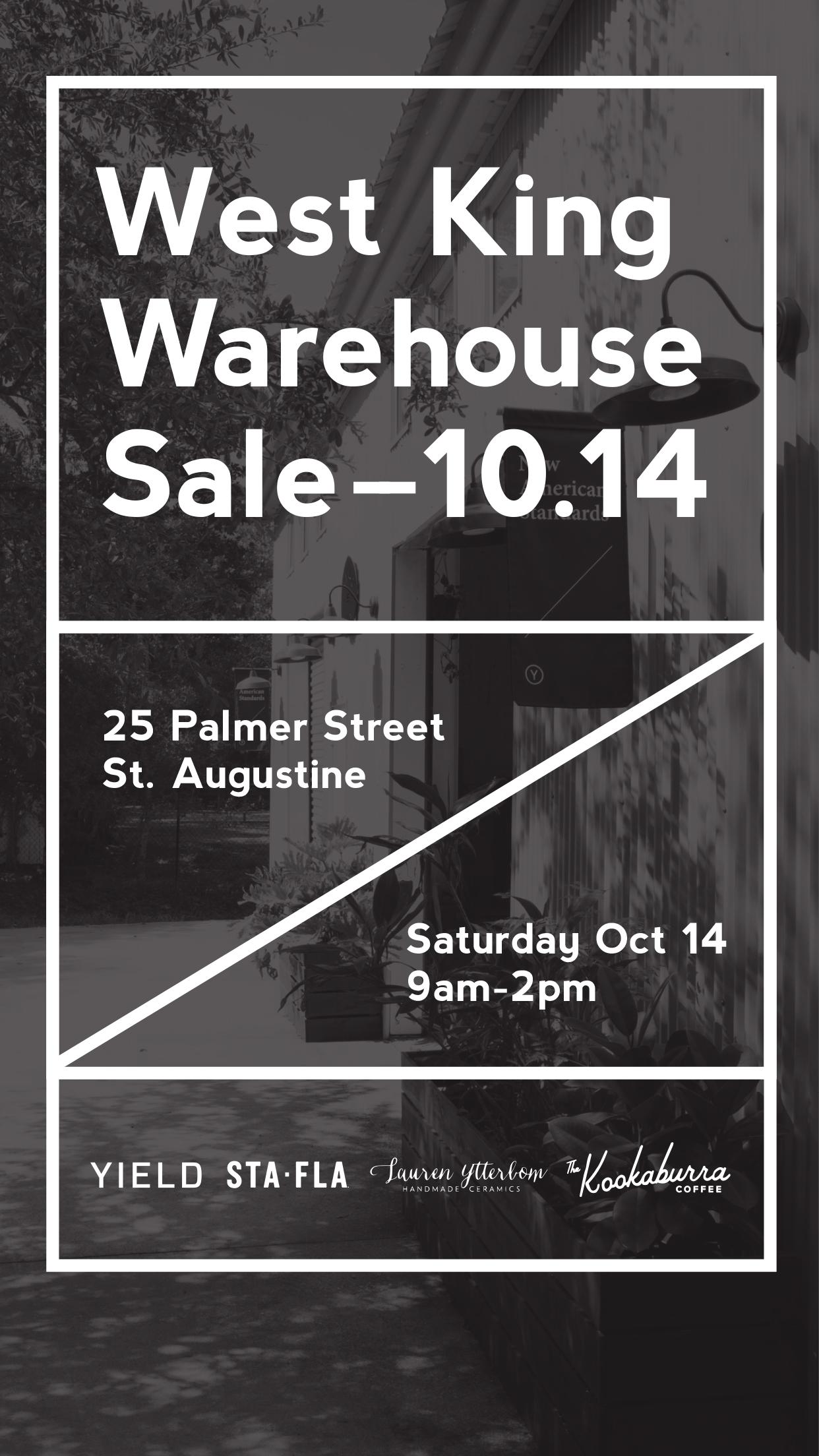 warehouse_instastory_2.jpg