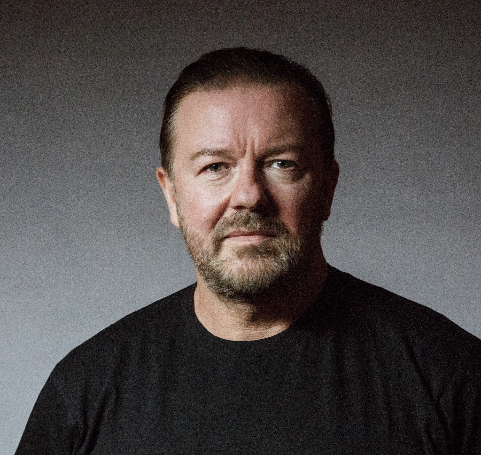 A film for Change for Animals Foundation. Featuring Ricky Gervais and Joanna Lumley, the film exposes the dog meat trade in Indonesia. - Read More...