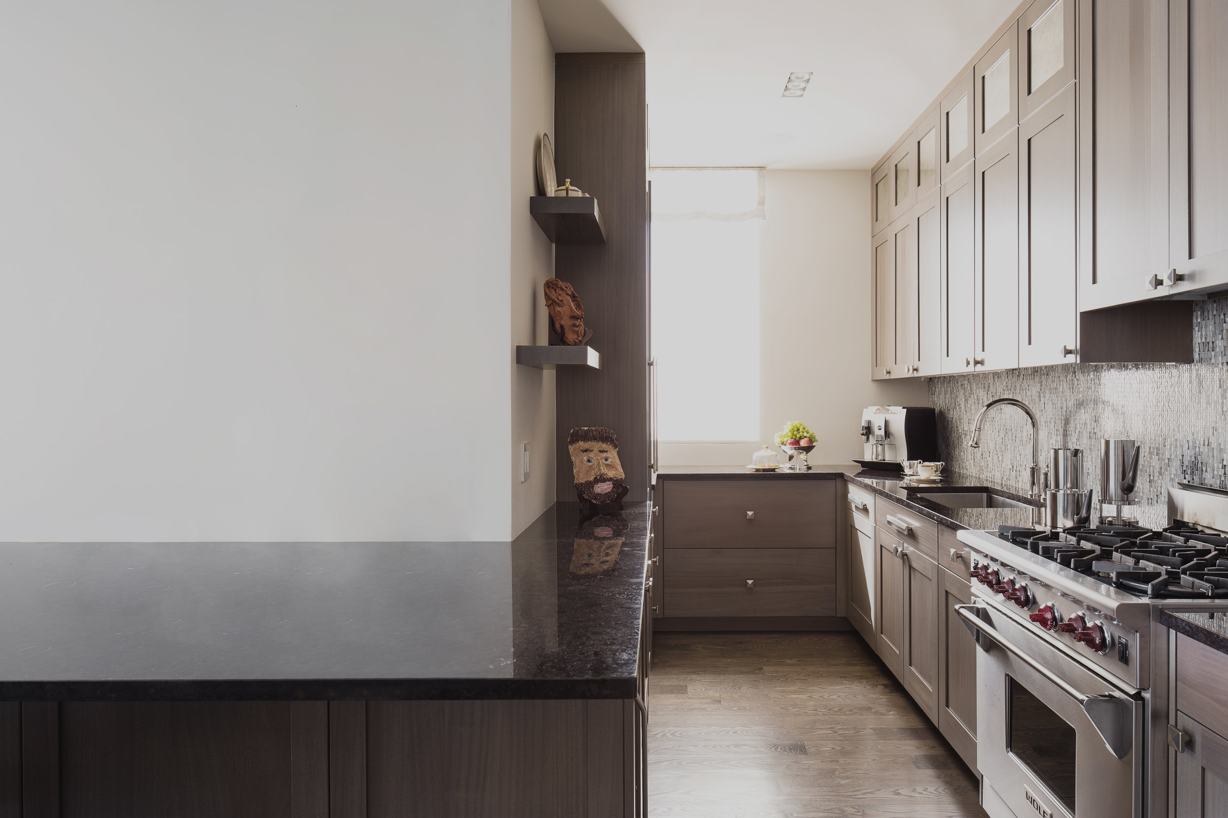 Penthouse-Kitchen-Before.jpg