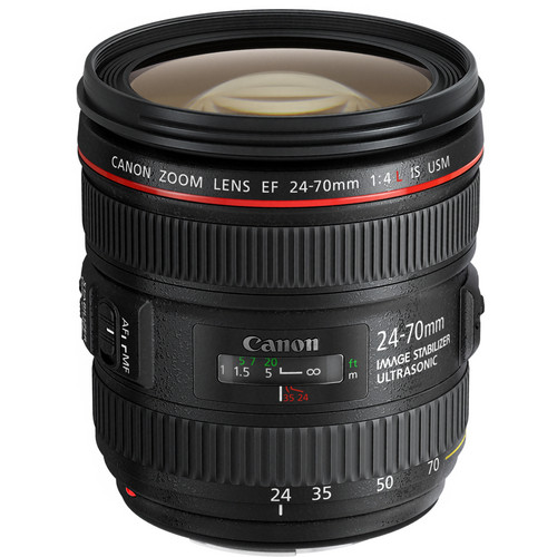 Canon-24-70mm-f4l-IS-USM-LENS.jpeg