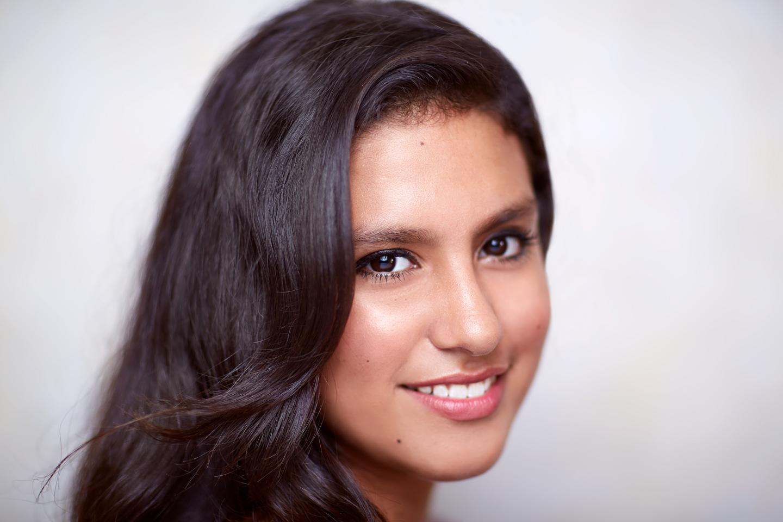Beauty-Headshot-Portrait-Abi-027L.jpg