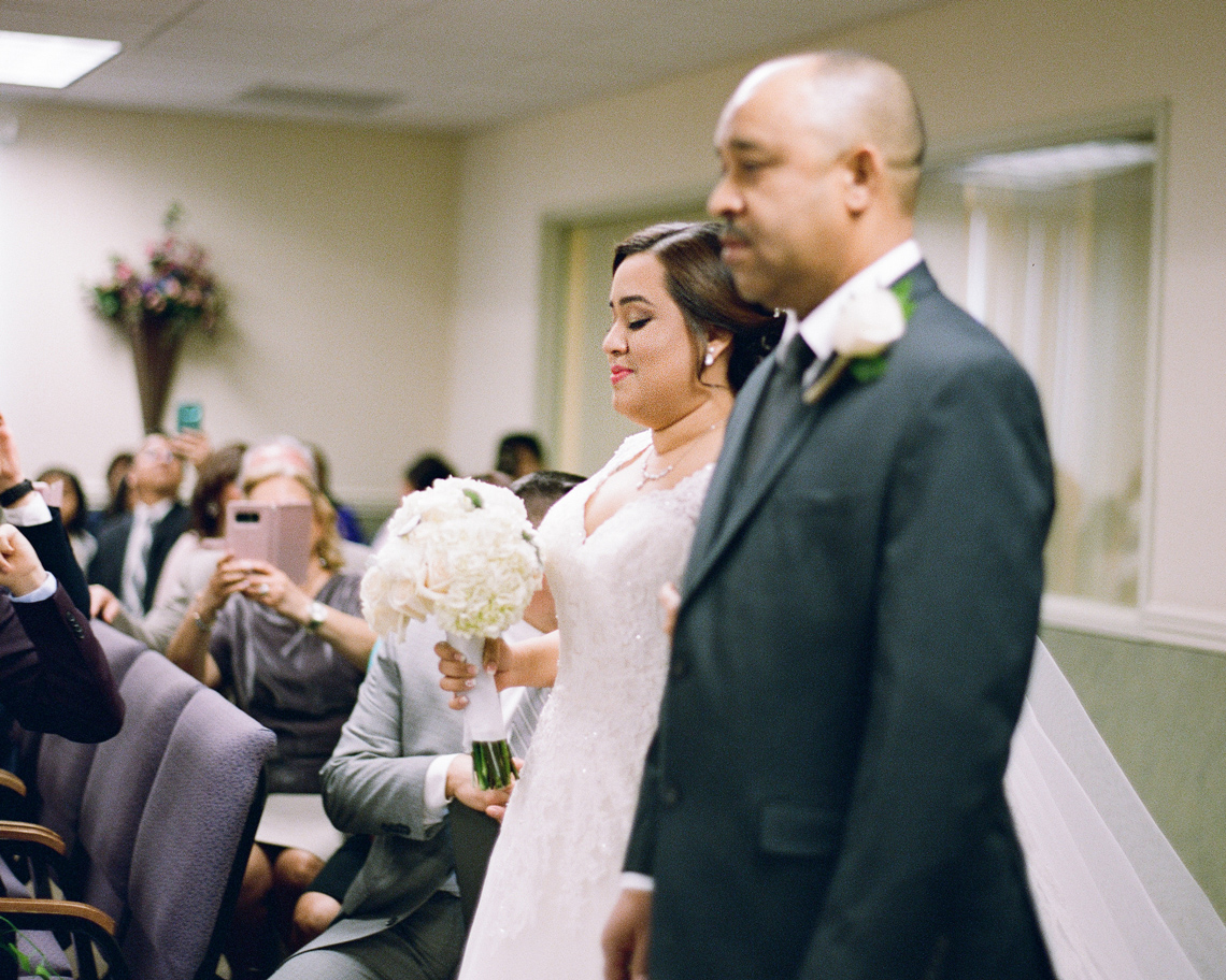 11_the-father-of-the-bride-walking-her.jpg