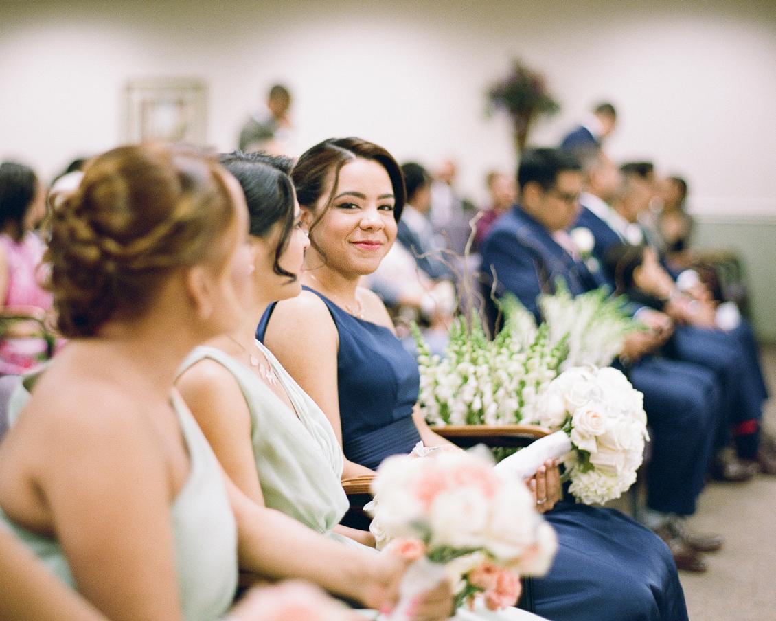 16_wedding-bridesmaids-photos.jpg