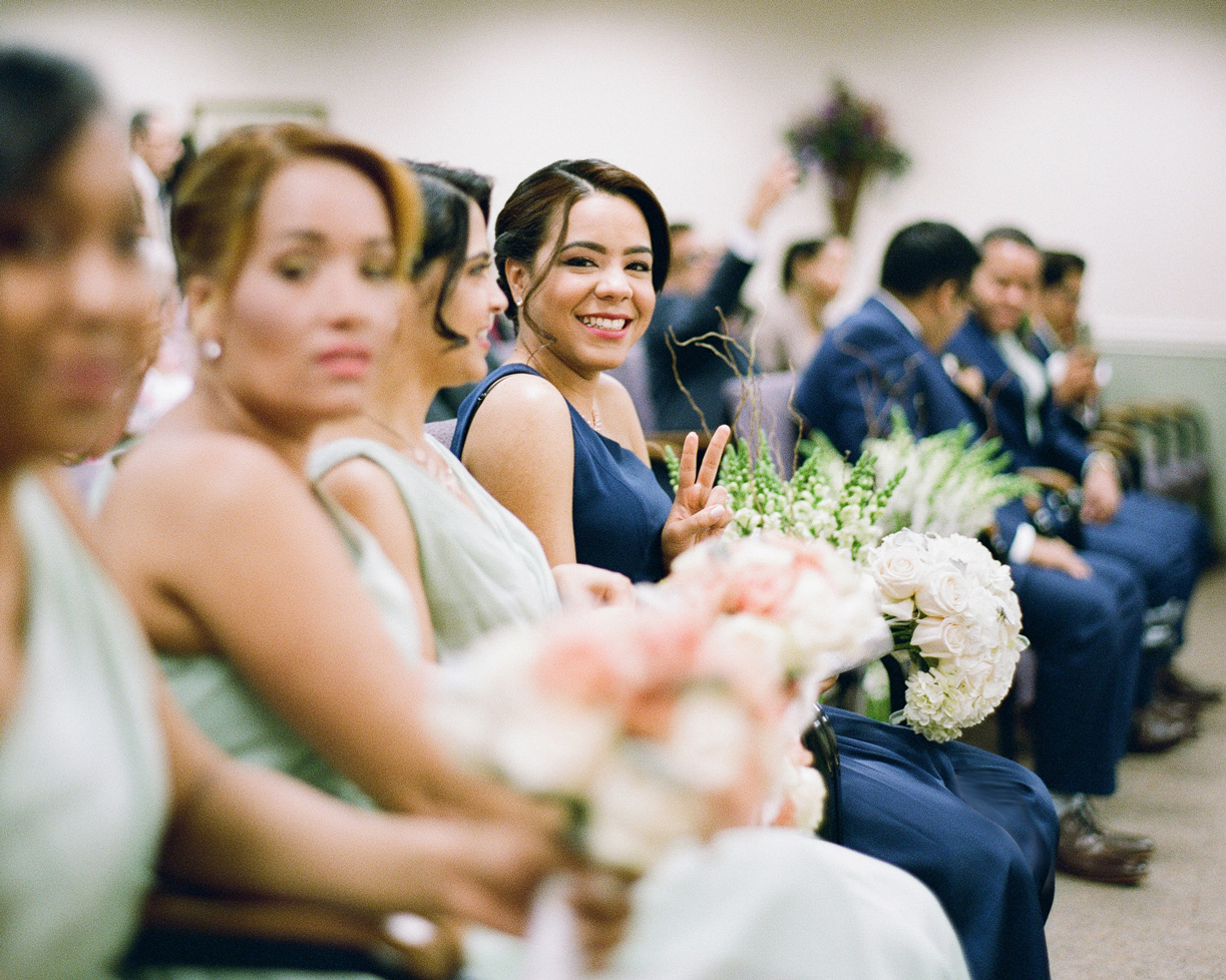22_wedding-maid-of-honor-photography.jpg