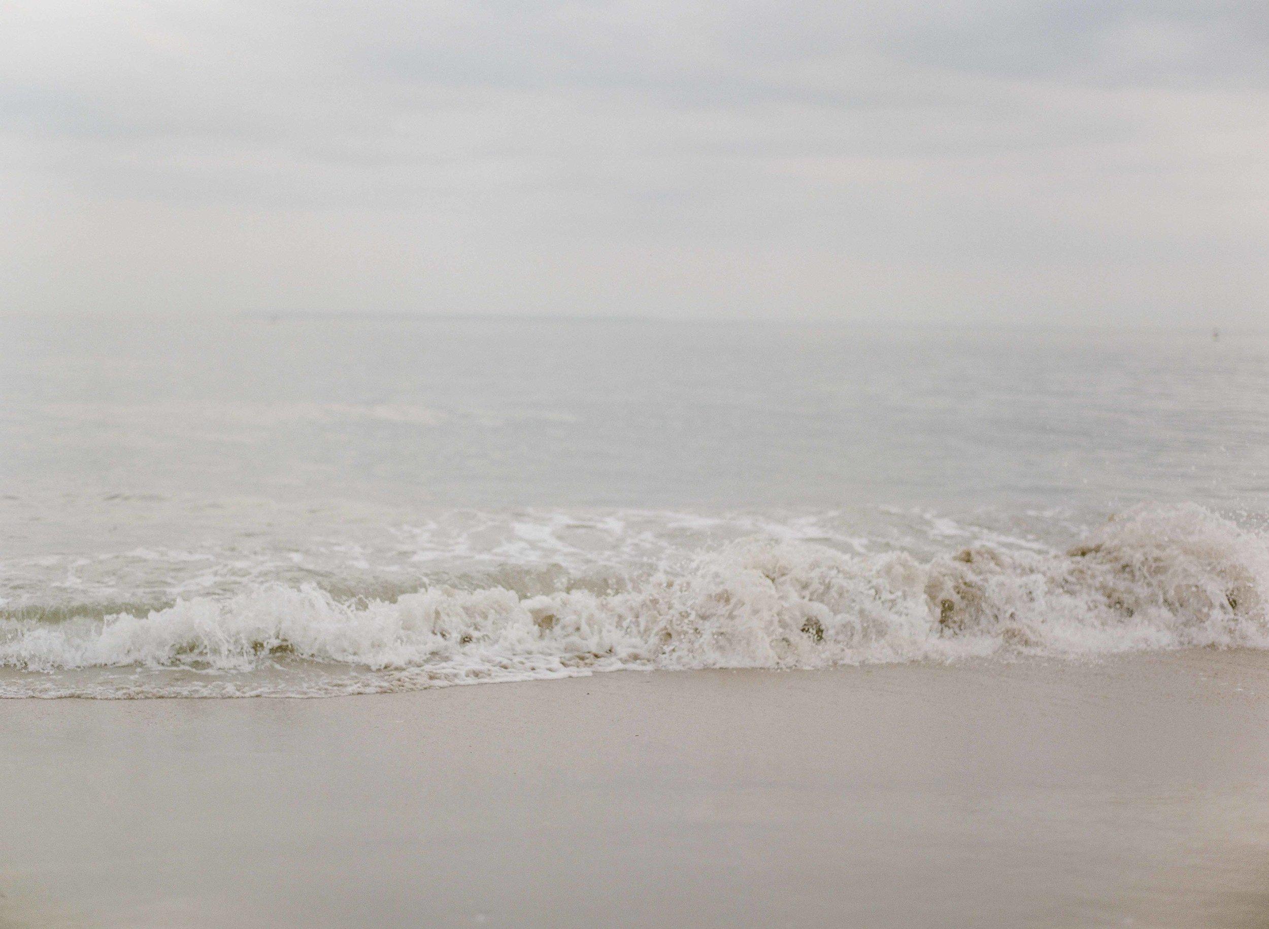 19_coney-island-beach-azael-martinez.jpg