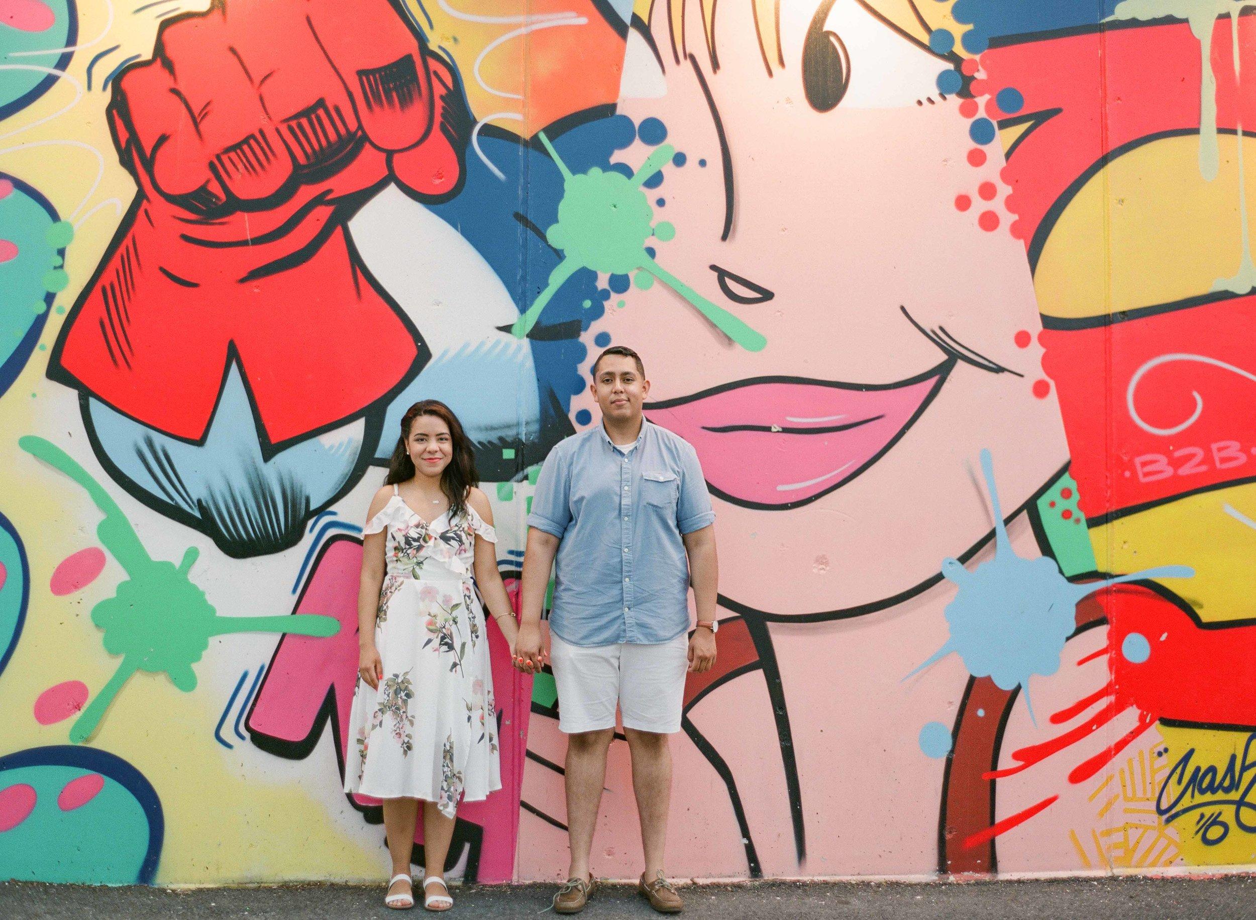 44_coney-island-murals.jpg