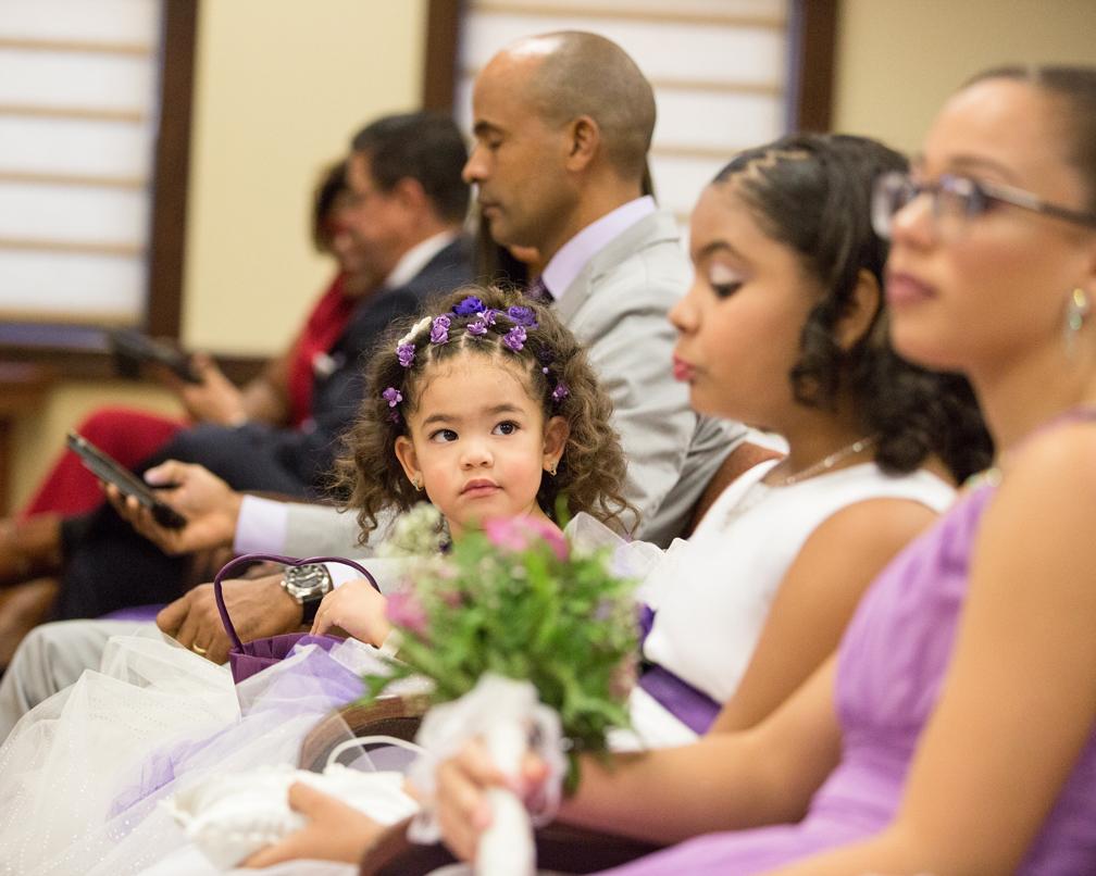 12_jw-wedding-kingdom-hall-photographer.jpg