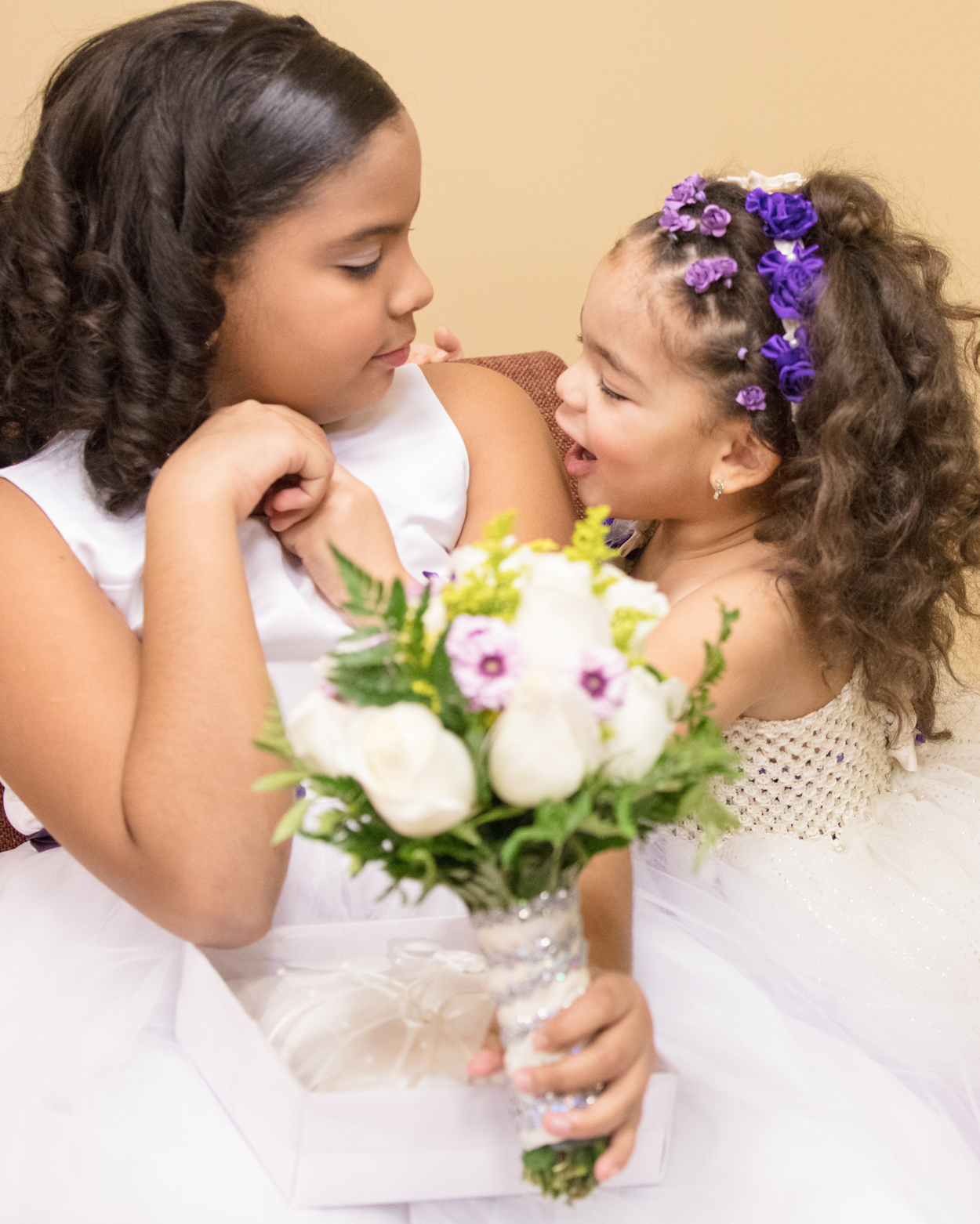 18_new-york-city-wedding-photographer-girls.jpg