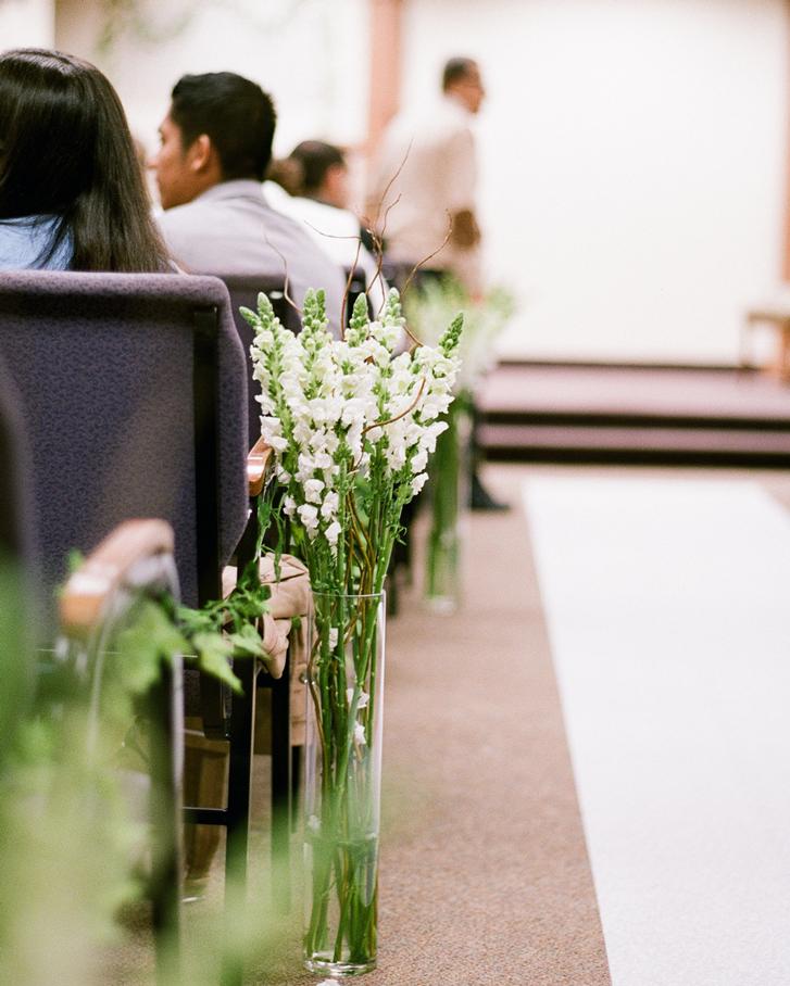 03_2-wedding-flowers-details-nyc-top-photographer.jpg