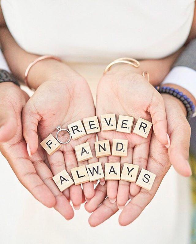 Forever & always .⠀ .⠀ Sony A7RIII, Sony Zeiss Planar FE 50 1.4; ISO 4000; 1/640; f/1.6; Manual; Spot metering. .⠀ .⠀ #instagram #elopement #nycweddings #nycengagements #sonyalpha #sonya7riii #Sony50mm1.4 #macrophotography #mycanonstory #lookslikefilm #happy #family #love