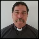 deacon david cahoon  permanent deacon