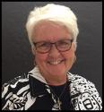 elizabeth smith  director of religious education